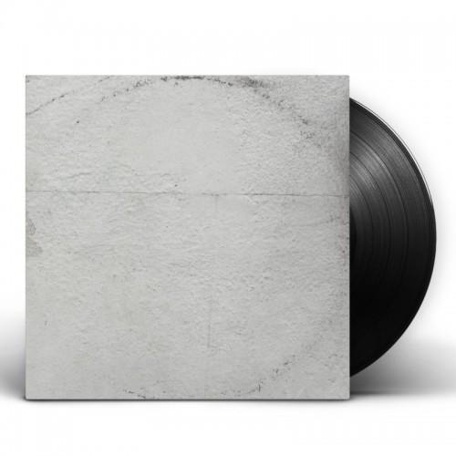 Detras Del Espejo (1 LP Black)