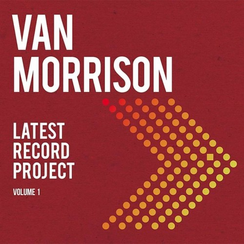 Latest Record Project Volume 1 (2 CD Deluxe)