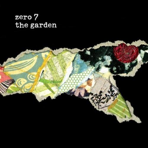 The Garden (2 CD Special Edition)