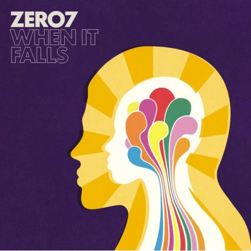 When It Falls (2 CD Special Edition)