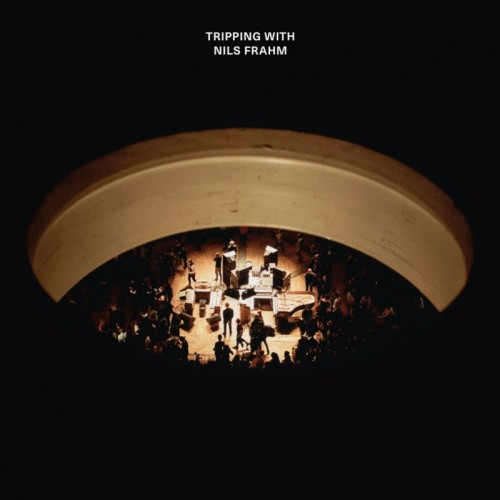 Tripping With Nils Frahm (1 CD)