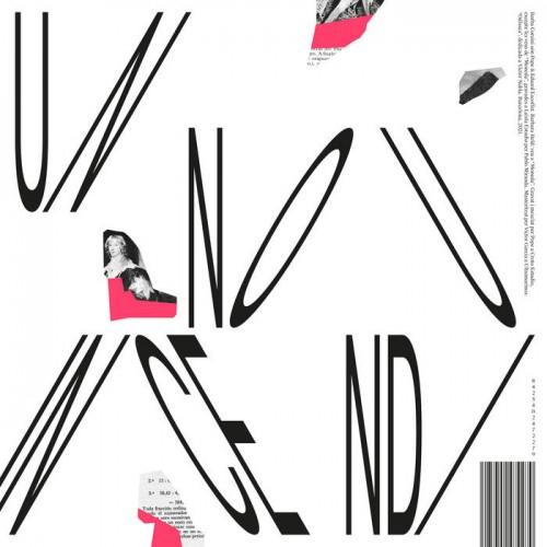 Un Nou Incendi (1 LP)
