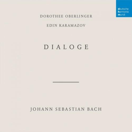 J. S. Bach (1 CD)
