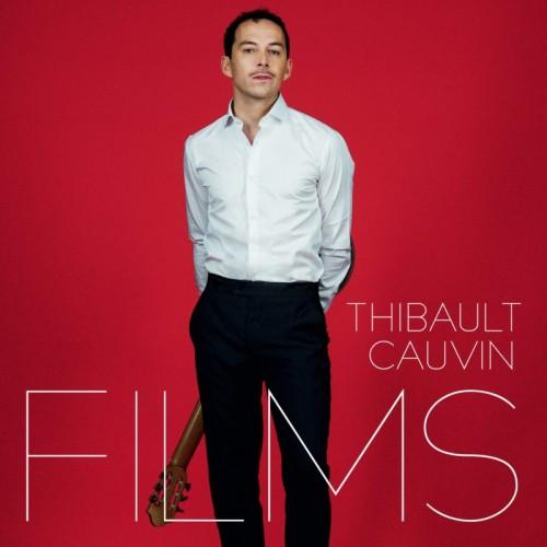 Films (2 LP)