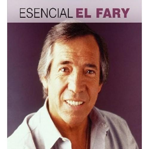 Esencial El Fary (2 CD)