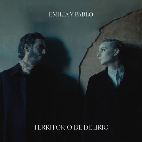 Territorio De Delirio (1 CD)