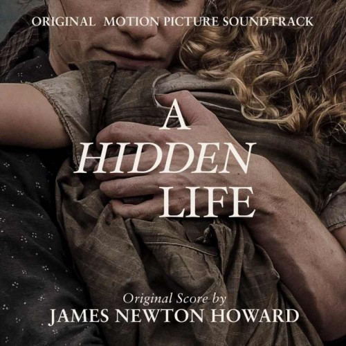 A Hidden Life (1 CD)