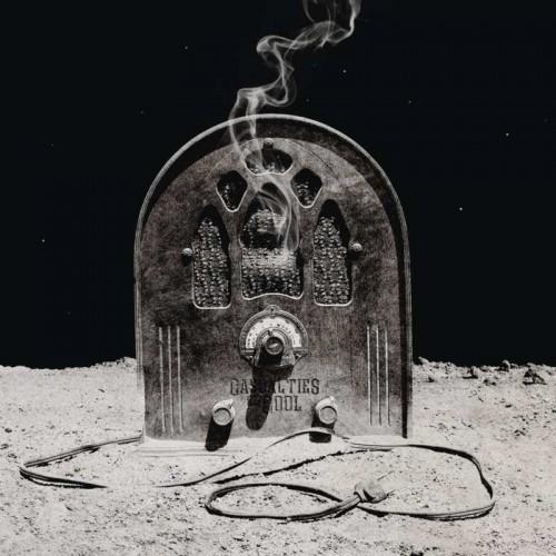 Casualties Of Cool (2 LP+1 CD)