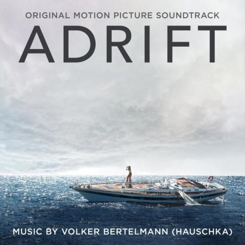 B.S.O. Adrift (1 CD)