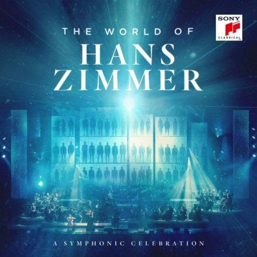 B.S.O. The World Of Hans Zimmer - A Symphonic Celebration (2 CD)