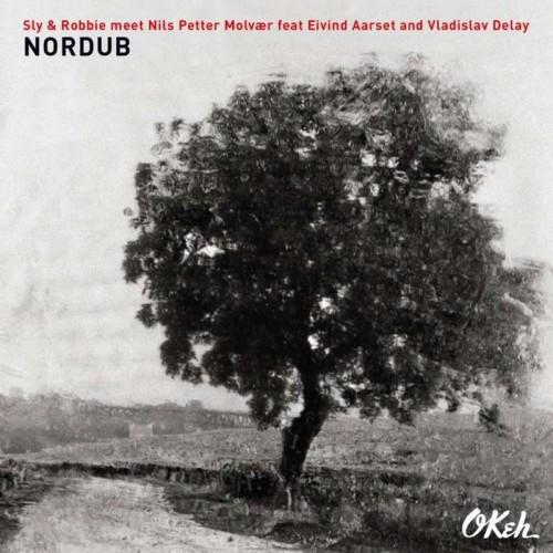 Nordub (1 CD)