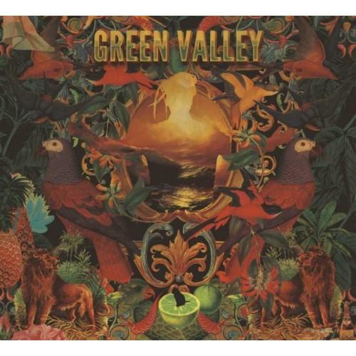 Bajo La Piel (1 CD)