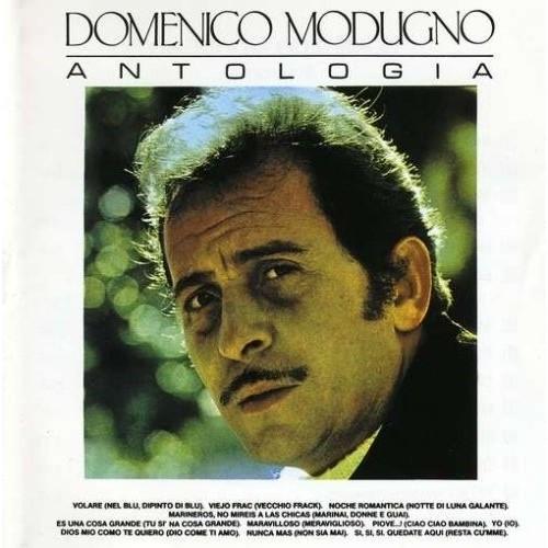 Antologia (1 CD)