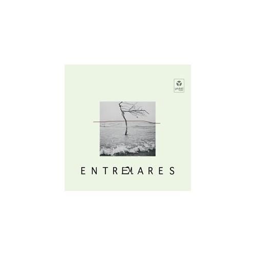 Entremares (1 CD)