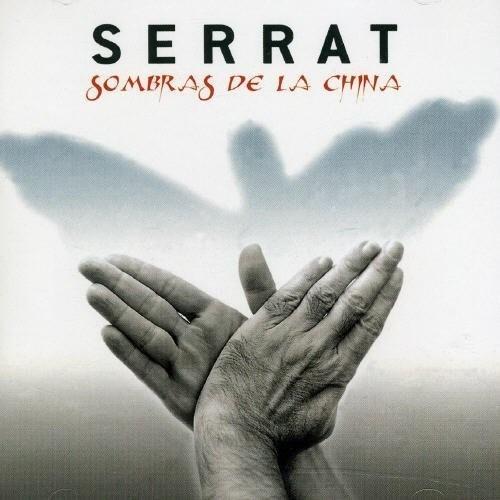 Sombras De La China (1 CD)