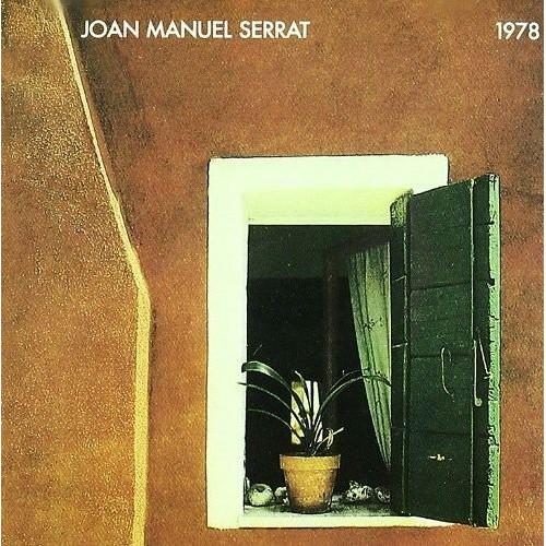 1978 (1 CD)