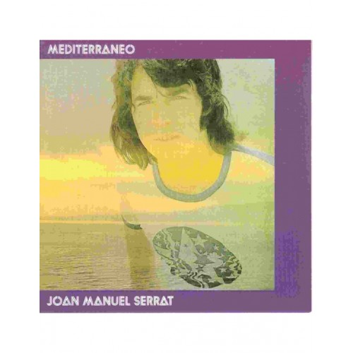 Mediterraneo (1 CD)