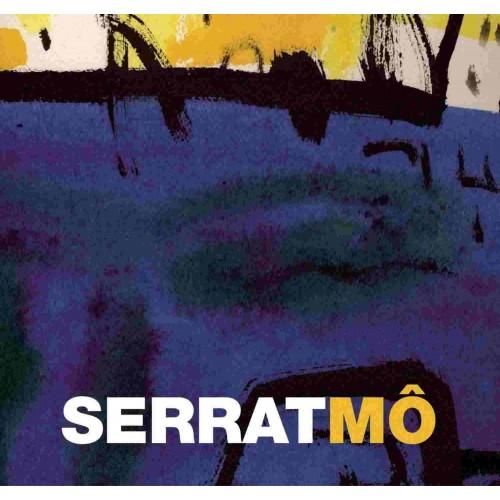 Mô (1 CD+1 DVD)