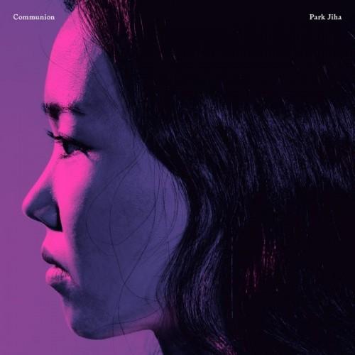 Communion (1 CD)