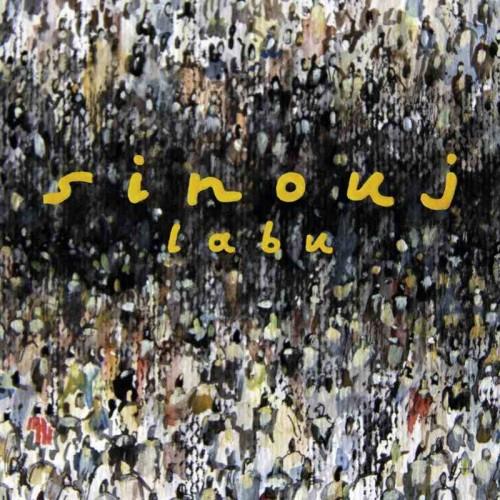 Labu (1 CD)