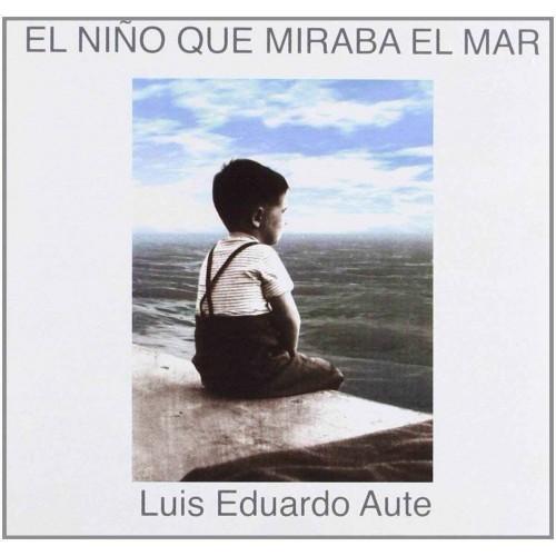 El Niño Que Miraba El Mar (1 CD+1 DVD)