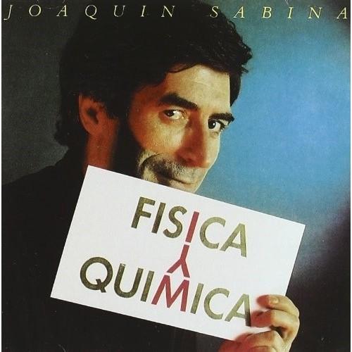 Fisica Y Quimica (1 CD)