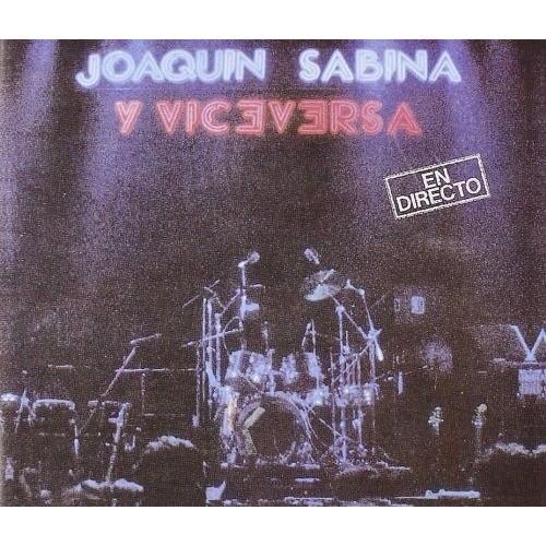 En Directo (2 CD)