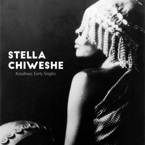 Kasahwa: Early Singles (1 CD)