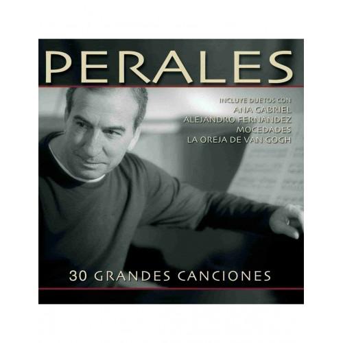 Perales (2 CD)