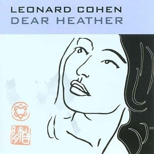 Dear Heather (1 CD)