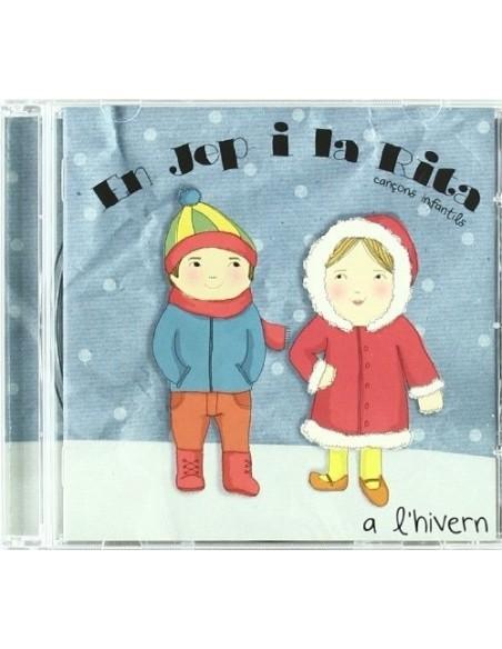 La Menor Explicación (1 CD Jewel Box)