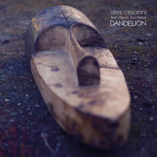 Dandelion (1 CD)