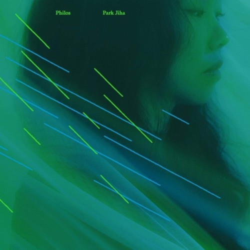 Philos (1 CD)