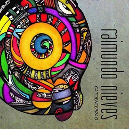 Gatoencerrao (1 CD)
