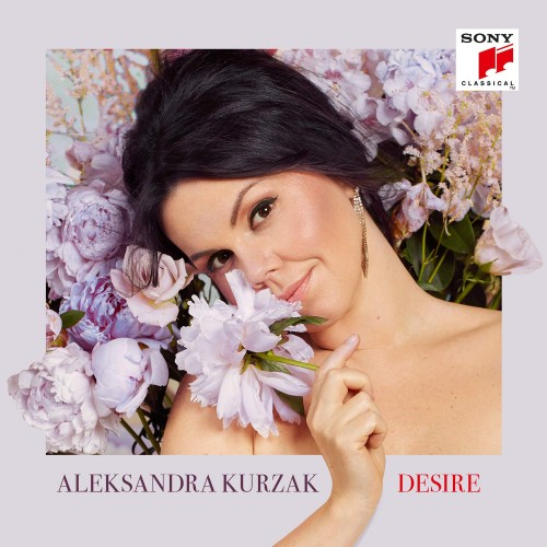 Desire (1 CD)