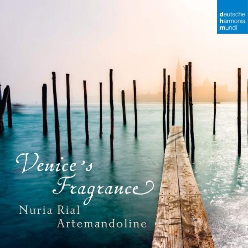 Venice'S Fragance (1 CD)