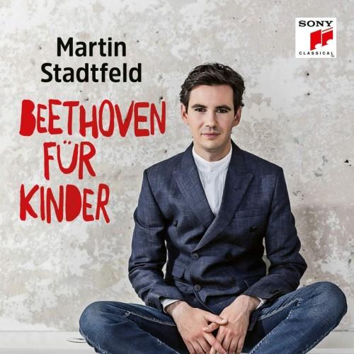 Beethoven Für Kinder (2 CD)