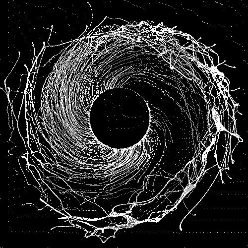 Dysnomia (1 CD)