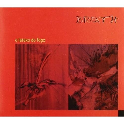 Brath (1 CD)
