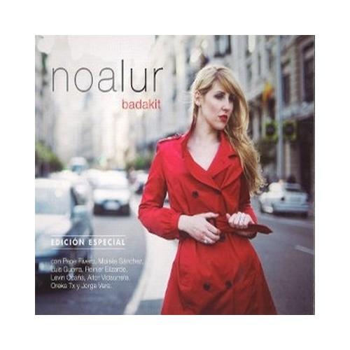 Bodakit-Edicion Especial (1 CD)