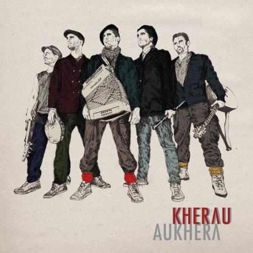 Aukhera (1 CD)