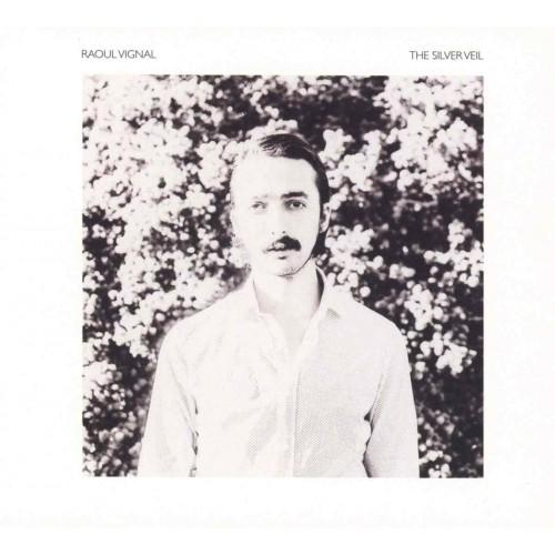 The Silver Veil (1 CD)