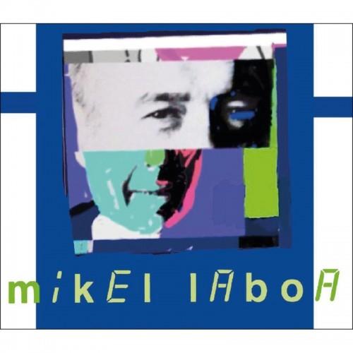 Diskografia (12 CD)