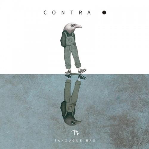 Contrapunto (1 CD)