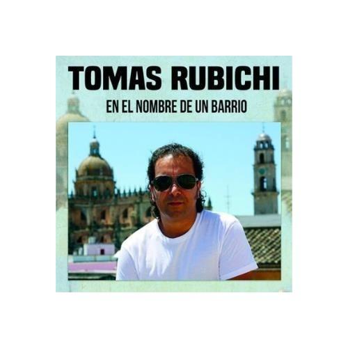 En El Nombre De Un Barrio (1 CD)