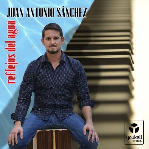Reflejos Del Agua (1 CD)
