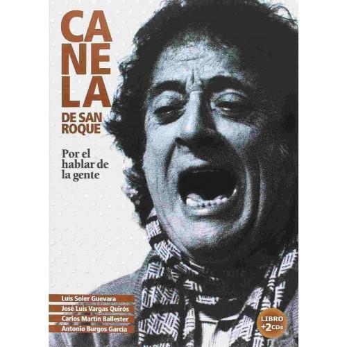 Por El Hablar De La Gente (1 Libro+1 CD)