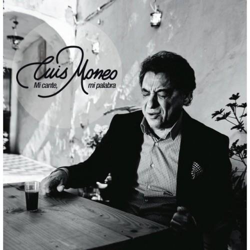 Mi Cante Mi Palabra (1 CD)