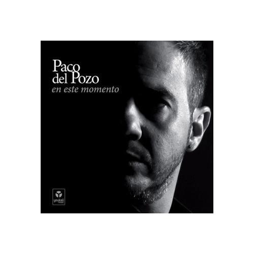 En Este Momento (1 CD)