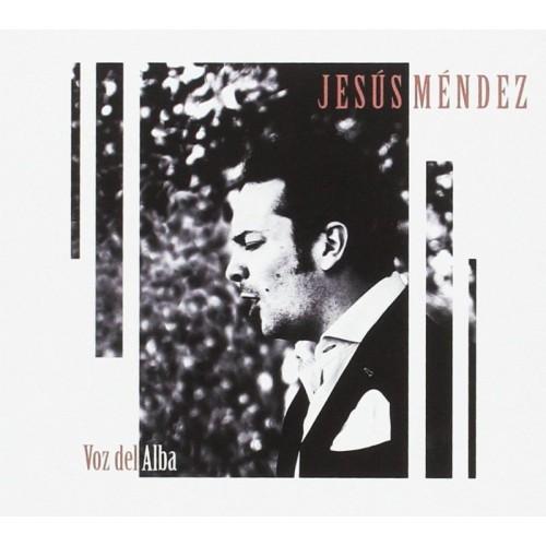 Voz Del Alba (1 CD)